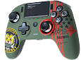 Control Nacon Revolution Unlimited - Call of Duty Cold War