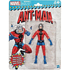 ANT-MAN Marvel Legends Super Heroes