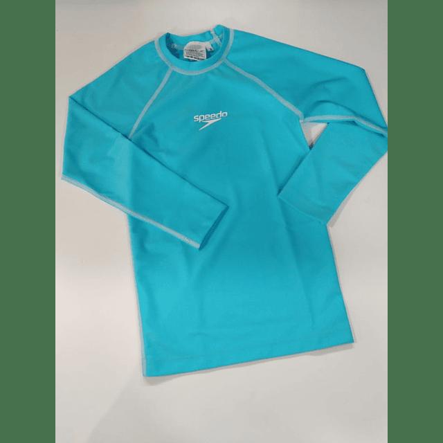 T-Shirt Ml Hyden T-6