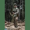 Ss- Panzer Divisi Das Reich Nco Fredo