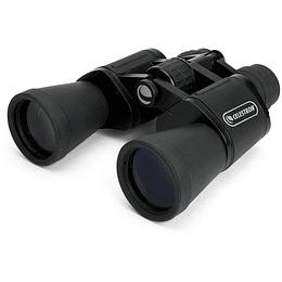 Binocular CELESTRON UPCLOSE G2 10-30X50 ZOOM 71260