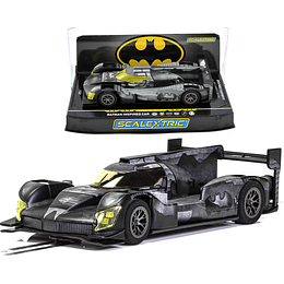 Batman Car 1/32 Lemans type