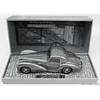 1/18  Delahage 1937 en resina typo 145 V 12 coupe Mullin Collection