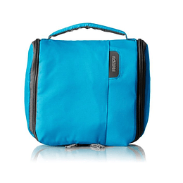 At Accessories Toiletry Kit Sk