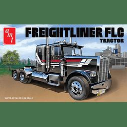 Tracto mula Freightliner FLC 1/24