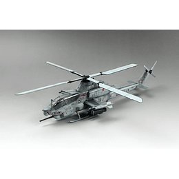 1/72 AH- 1Z Viper Helicoptero