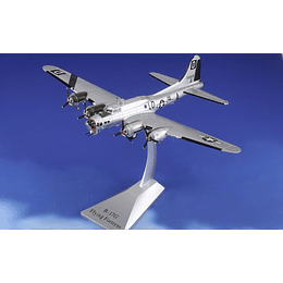 Avion Colección B-17G Flying Fortress Air Force