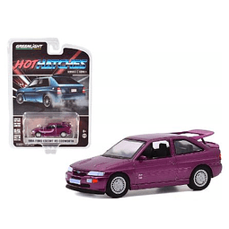 1994 Ford Escort Rs Cosworth I1/64
