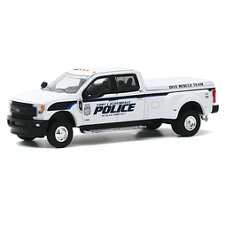 2019 Ford F-350 Fort Lauderdale1/64