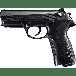 Pistola De Aire Beretta Px4 Storm