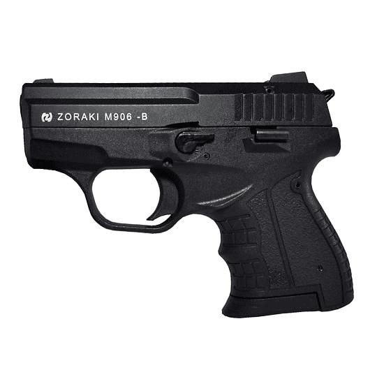 Pistola Traumatica Zoraki 906