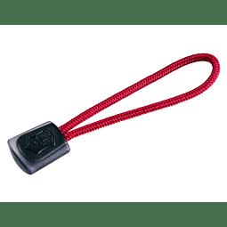 Cordón Victorinox de Nylon para navaja llavero Rojo