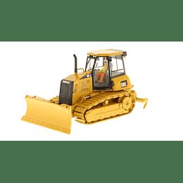 Tractor de cadenas Cat Bulldozer D6K XL 1/50