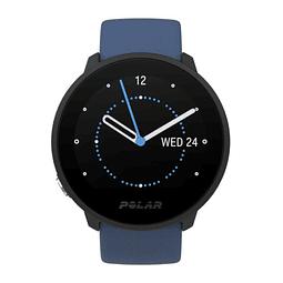 Reloj Polar Unite – Blue S/L