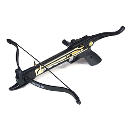 Ballesta Crossbow 80 Lbs