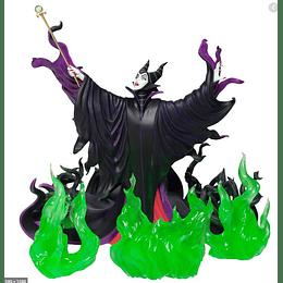 Figura de Colección Maleficent Grand Jester Studio Statue