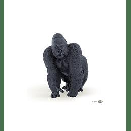 Animal Papo Gorilla