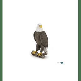 Papo Sea Eagle