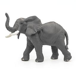 Papo Trumpeting Elephant