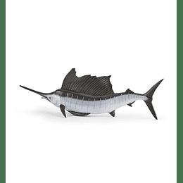 Papo Pacific Sailfish