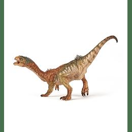 Papo Chilesaurus