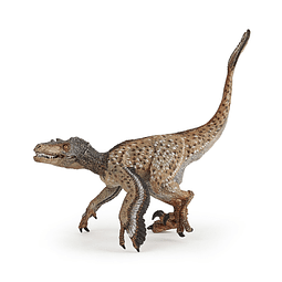 Papo Feathered Velociraptor
