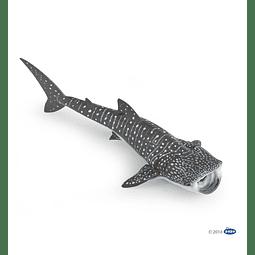 Papo Whale Shark