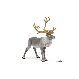 Papo Reindeer / Reno