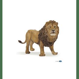 Papo Lion / León