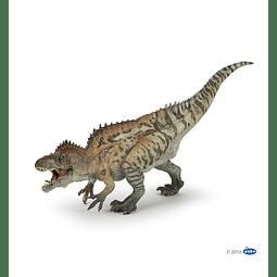 Papo Acrocanthosaurus