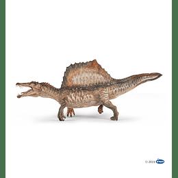 Papo Aegyptiacus Spinosaurus - Edición limitada