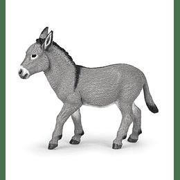 Papo Provence Donkey /  Burro provenzal