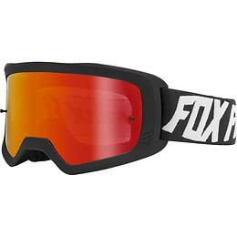 Gafas Main Wynt Goggle - Spark Lens Blk