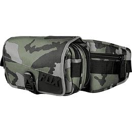 Riñonera Deluxe Camo Tool Pack Camo