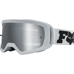 Gafas Main Linc Spark Lt-Gry