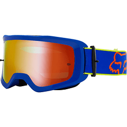 Gafas Main Oktiv Espejo Blue