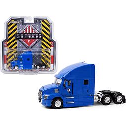 Carro Colección 2019 Mack Anthem Truck Cab 1/64