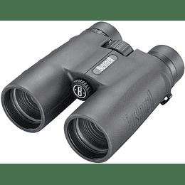 Binocular All Purpose 10X42