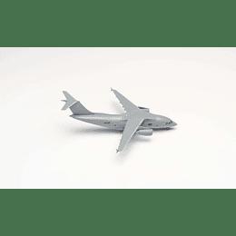 Avión Colección  Antonov Design Bureau Antonov AN-178 1/200