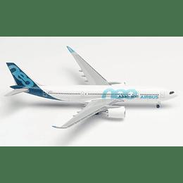 Avión Colección Airbus A330-800 neo 1/500