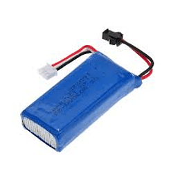 Battery For Fy003