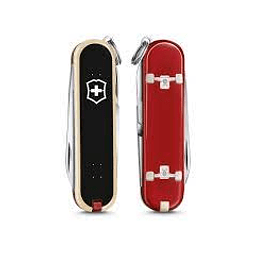 Navaja Skateboarding