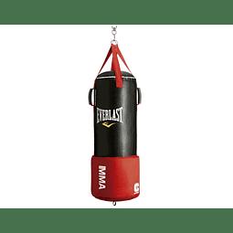 Saco De Boxeo Omnistrike