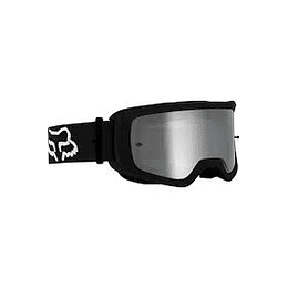 Gafas Airspace S Stray  Blk