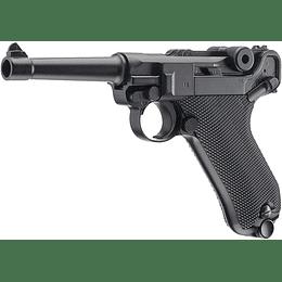 Pistola De Aire Umarex Legends P08