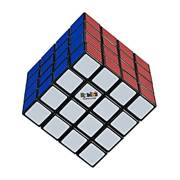 Cubo Rubiks 4X4 Cube