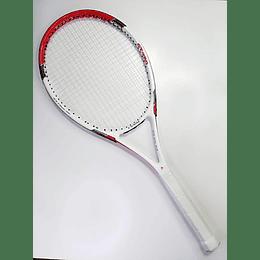 Raqueta Tenis 1 Pieza 27