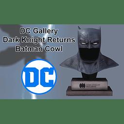 Dc Gallery The Dark Knight Returns