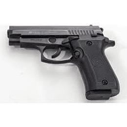 Pistola Traumática Ekol P29 Rev-II