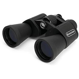 Binocular CELESTRON UP CLOSE G2 20X50 – 71258